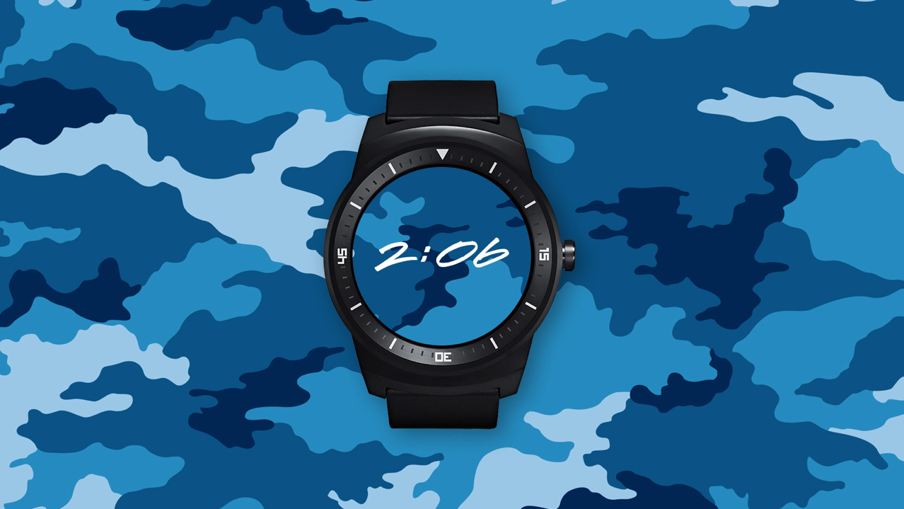 AndroidWear_thehundreds_new