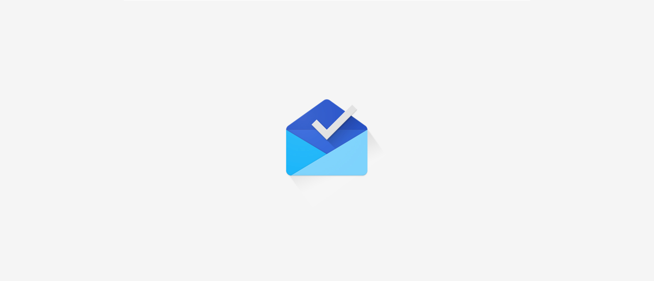 INBOX_GMAIL_COVER