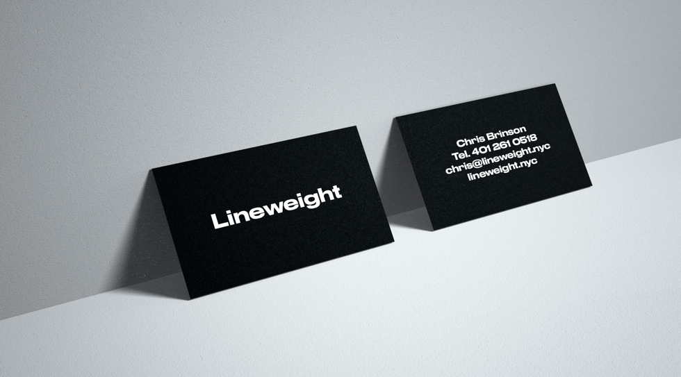 LINEWEIGHT_PREVIEW_2