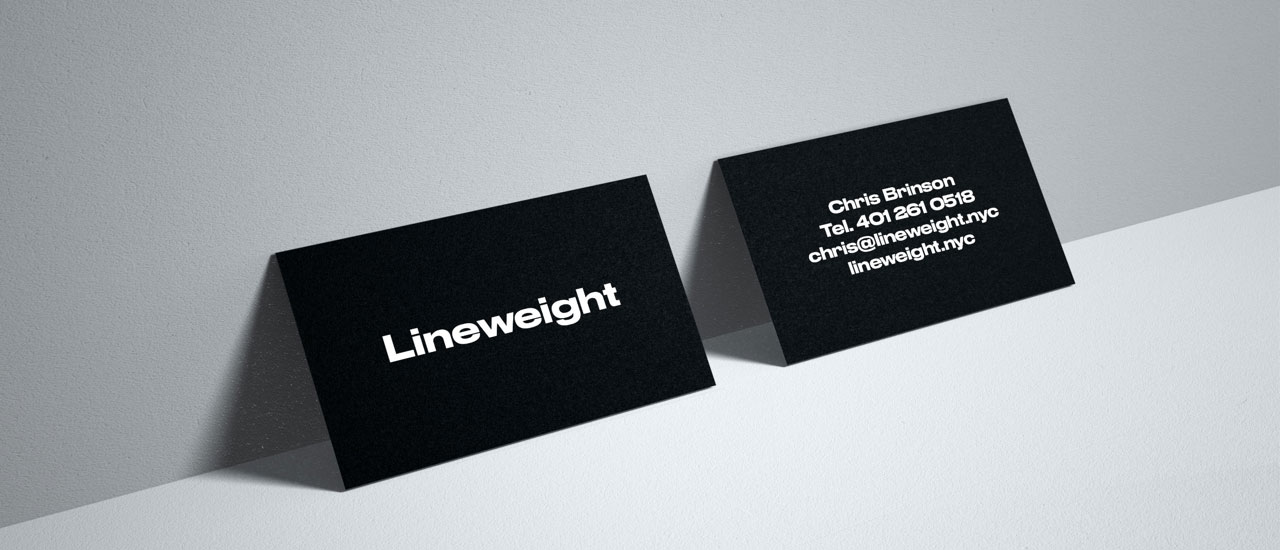 LINEWEIGHT_COVER_2